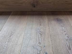 Laminat Verlegen Rechner : laminat verlegen lassen kosten free laminat verlegen lassen kosten overath north rhine ~ Eleganceandgraceweddings.com Haus und Dekorationen