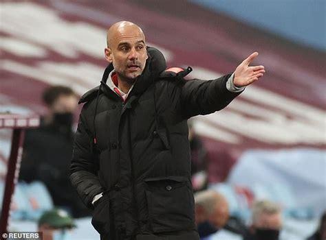 Ryan Mason insists Tottenham are NOT 'the Harry Kane team ...