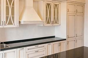 kitchen cabinet refinishing in tulsa tulsa paint co With kitchen colors with white cabinets with oklahoma stickers