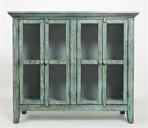 48 Inch Cabinet by Rustic Shores 48 Inch Accent Cabinet Surfside By Jofran