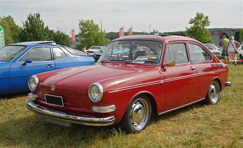 The forgotten Volkswagens | Classicline Insurance