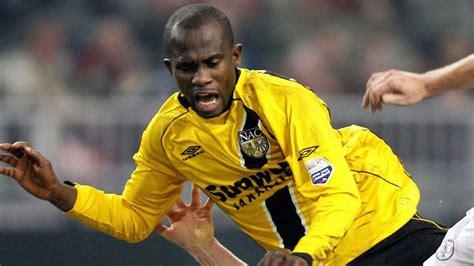 Eredivisie play-offs round-up | Football News | Sky Sports