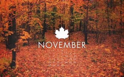 November Wallpapers Pixelstalk