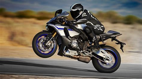 Yamaha R1 Wallpaper by Yamaha R1 2015 Photo Hd Wallpapers