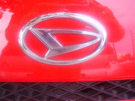 logos und embleme der automarken billigstautoscom