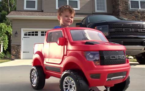 2015 ford f 150 raptor svt jr now sale ford trucks