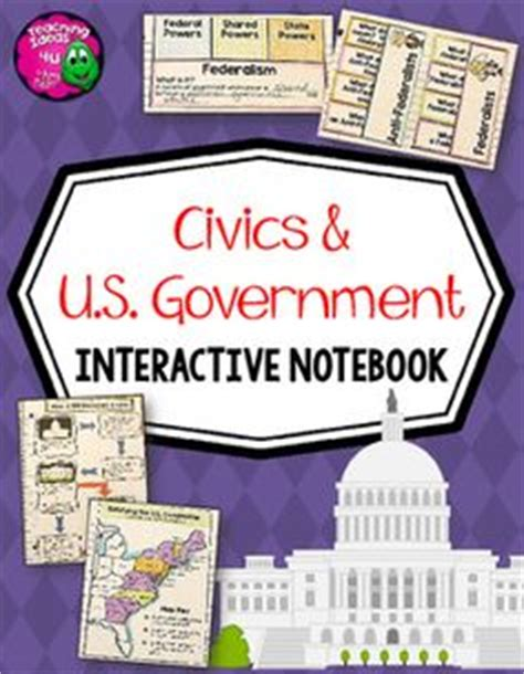images  social studies grade   pinterest