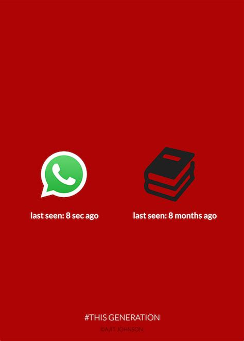 funny posters   generations tech addiction
