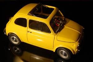 Poignée Fiat 500 : fiat 500 tamiya 1 24 ~ Melissatoandfro.com Idées de Décoration