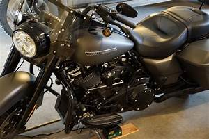The All Things Road King Special Thread - Page 84