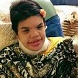 Obituary | Debra Denise Pacheco | McCurdy Funeral Home