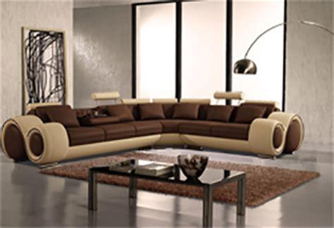 canapé alsace meuble design nantes vente de mobilier moderne mobilier moss