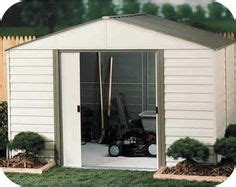 1000 images about storeage sheds on pinterest storage
