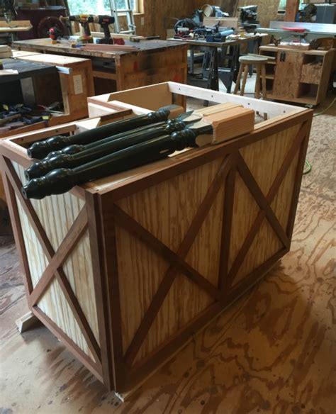 kitchen cabinet plywood house kitchen remodel for 5k homebuilding 2683