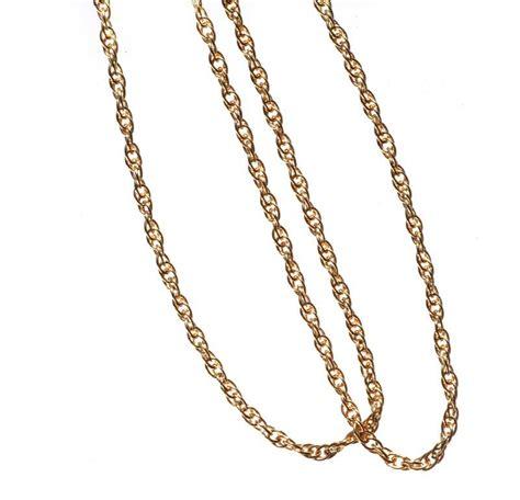 14ct Gold Fine Rope Link Chain. Solitaire Pendant. Marquise Engagement Ring. Tungsten Carbide Rings. Artisan Bracelet. Plastic Bracelet. Shashi Bracelet. Macy's Bangle Bracelets. Active Bands