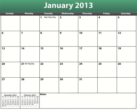 Calnedar Template by Calendar Outline New Calendar Template Site