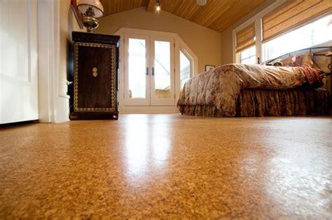 tile flooring ideas for bedrooms best bedroom flooring ideas