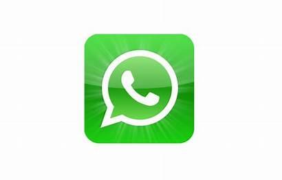 Whatsapp Ios Apfeleimer Spannend