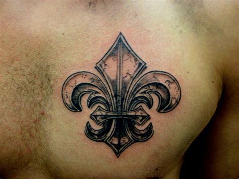 crimson empire tattoo