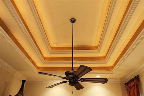 Ceiling Texture Styles custom ceiling styles from iklo home builders of texas