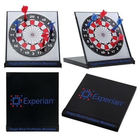 Wsop magnetic poker darts jpg 600x600