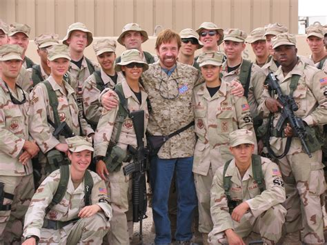 chuck norris air force the lone ranger behind the story of chuck norris kiwireport