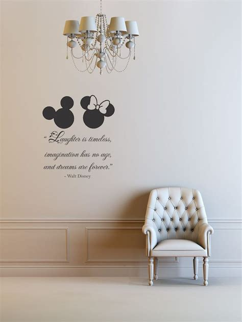Disney Quotes For Bedroom Walls by 17 Best Images About Picture Wall On Disney