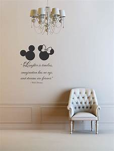 17 best images about picture wall on pinterest disney for Disney wall art