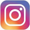 New Instagram Logo Vinyl Sticker (printed vinyl decal ...