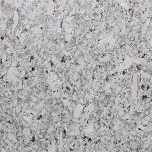 Moon White Colonial Marble & Granite