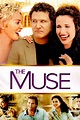 The Muse (1999) - Posters — The Movie Database (TMDb)