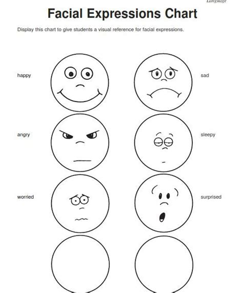 pin  ashley tyrpin  preschool emotions preschool
