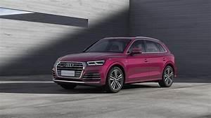 Audi Q5 2018 : 2018 audi q5 l top speed ~ Farleysfitness.com Idées de Décoration