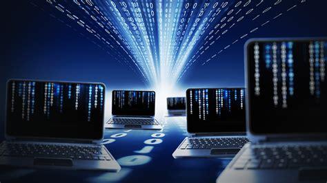 tecnologia em analise  desenvolvimento de sistemas ft
