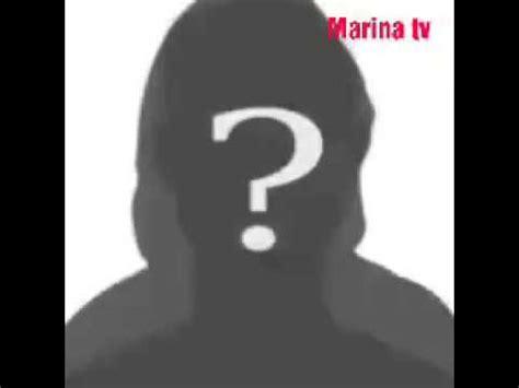 Bagheria zona residenziale (santa marina) proponiamo appartamento come nuovo mq 85 con search all products and retailers of nupi: Nupi Bagheria - Forum Palermo Nupi / Nupi per chi ama ...