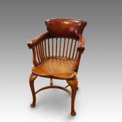 pair of upholstered inlaid mahogany wing antique edwardian chairs the uk 39 s largest antiques website
