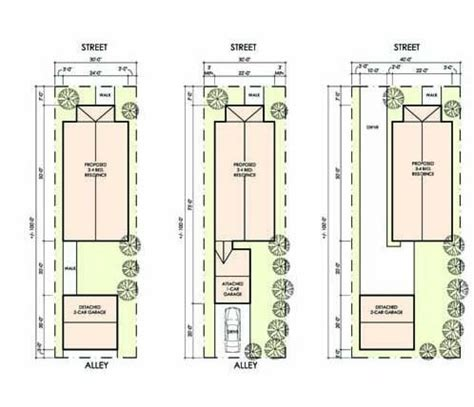 tnd house plans pictures tnd neighborhood gmf architects house plans gmf