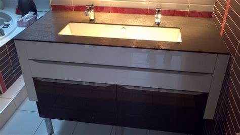meuble avec plan de travail cuisine meuble plan de travail cuisine meuble coquille du0027oeuf