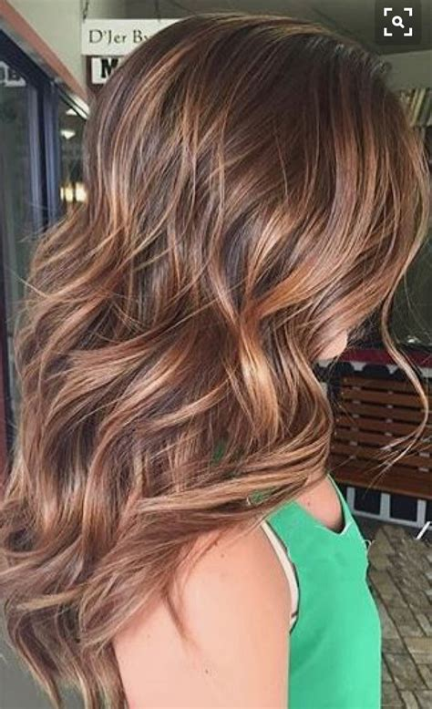 summer hair colors for brunettes beautiful summer color who wants a reservation so you can