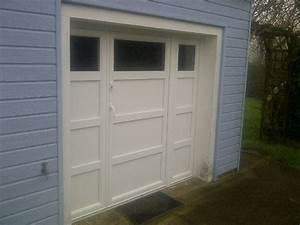 porte de garage chateaubriant installateur tryba With tryba porte de garage