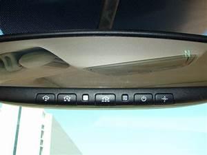 Purchase 201214 Camry Gentex Homelink Compass Custom
