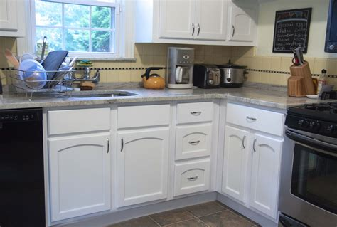 new cabinets or reface articles kitchen cabinet refacing manhattan brooklyn