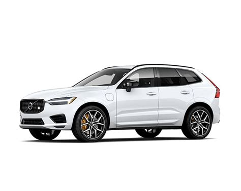 volvo xc concord nh lovering volvo cars concord