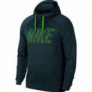 Dr Martens Size Chart Cm Nike Men 39 S Hoodie In Green For Men