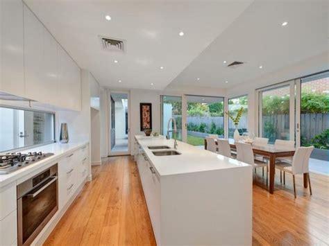 kitchen cabinets photos designs 62 best vdp bathroom images on bathroom 6318