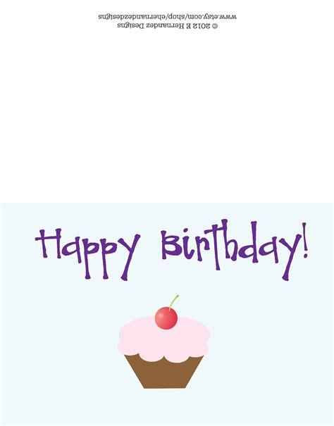 happy 1st birthday card template happy birthday cards happy birthday free printable