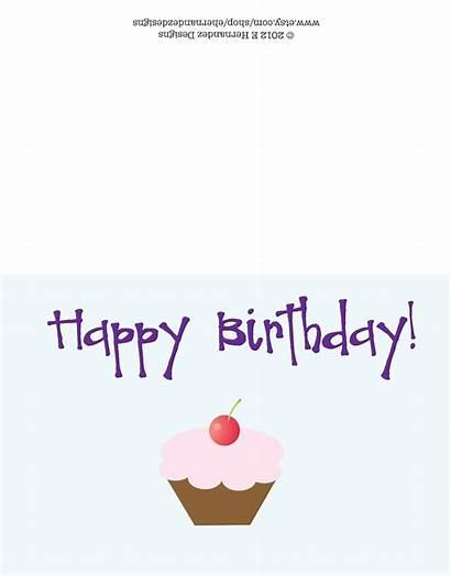 Printable Husband Cards Birthday Happy Card Anniversary