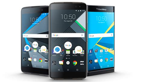 blackberry dtek50 vs dtek60 specs comparison spot the