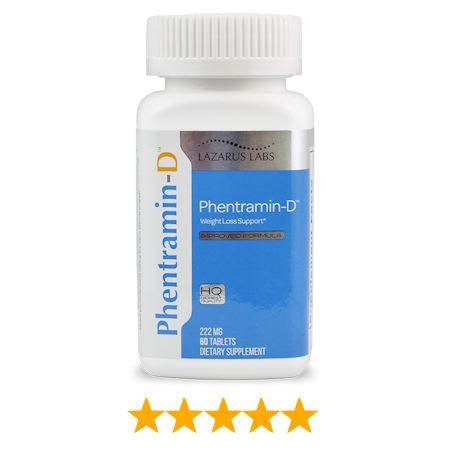 best diet pills 2017 top the counter supplement