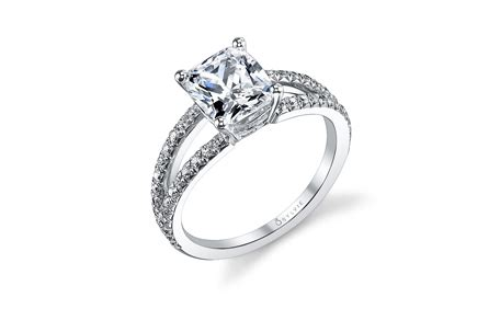 engagement ring trends gia cs